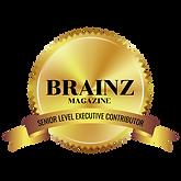 BRAINZ MAGAZINE-2 (2).png