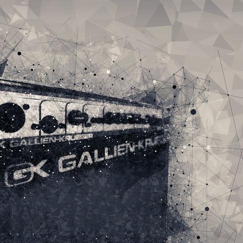 """""""Gallien"""""""