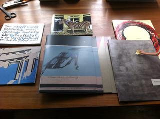 Die neuen Kataloge sind da!
