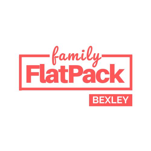 Logo | Family FlatPack