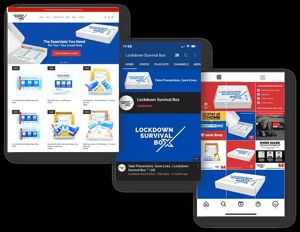 blu zetta, website design services, UK web design, digital branding services, online branding services, web branding, logo design services