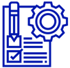 blu zetta, partner program, digital affiliate program, digital partnership program, UK digital partnership, make money digital marketing affiliate