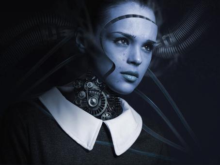 AI & Social Media Marketing – Is It Human Enough?