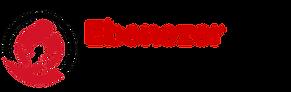 Ebenezer Family Centre Logo Design