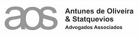 AOS_logo_site.png