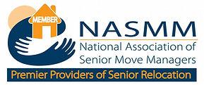 NASMM-Member-logo_hi-res.jpg