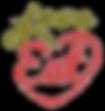 Лого цветной без фона.png