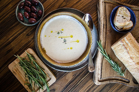 Грибной крем суп 1.jpg