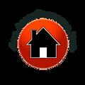 AAP Logo.PNG