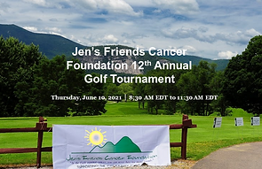2021 golf tournament fab cove.png