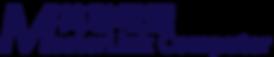 mst banner logo.png