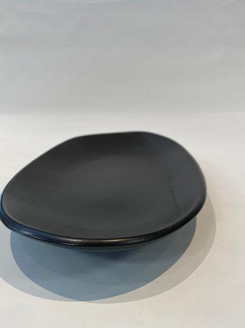 Freedom Oblong Platter 37cm, Slate.