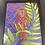 Thumbnail: Koru Owl Artwork