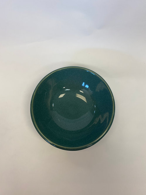 Classic Coupe Dessert Bowl 16cm, Rockpool.