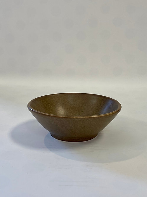 Classic Coupe Dessert Bowl 16cm, Riverbank.