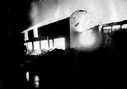 Factory_Fire_1950.jpg