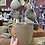 Thumbnail: Riverbank Mug