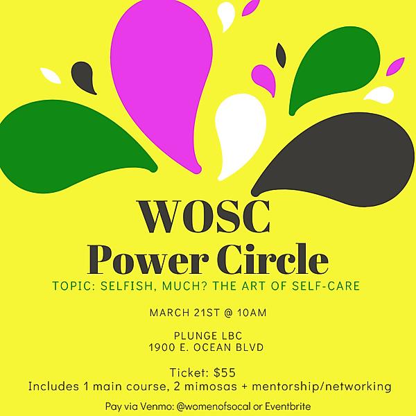 WOSC Power Circle (1).png