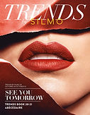 TRENDS by SILMO 28 COVER.jpg