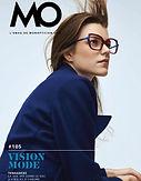MO 105-COVER.jpg
