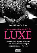 LES NOUVEAUX IMPERATIFS DU LUXE.png