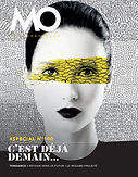 MO 100-COVER.jpg