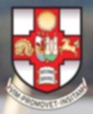 University of Bristol Sailing Club