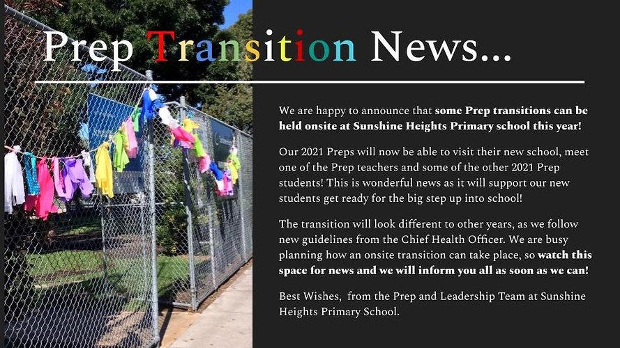Transition announcement.jpg