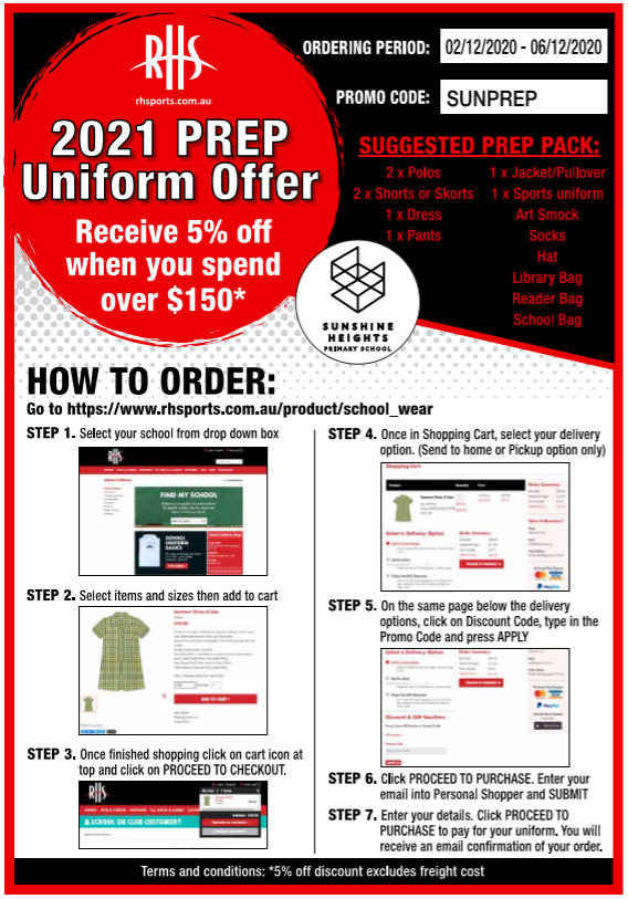 Uniforms Offer 2020.png