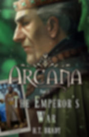 5_Emperor'sWar_kindle_cover.jpg
