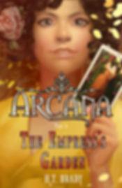 4_EmpresssGarden_kindle_cover.jpg
