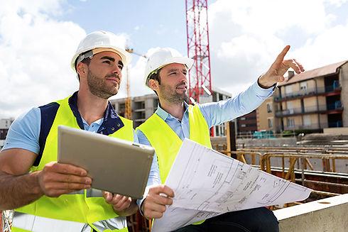 tecnico-em-edificacoes-construcao-civil.