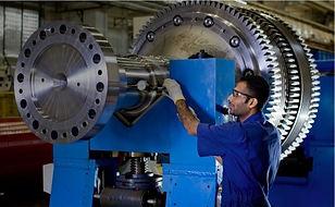 mecanico-industrial-e1503579838878.jpg