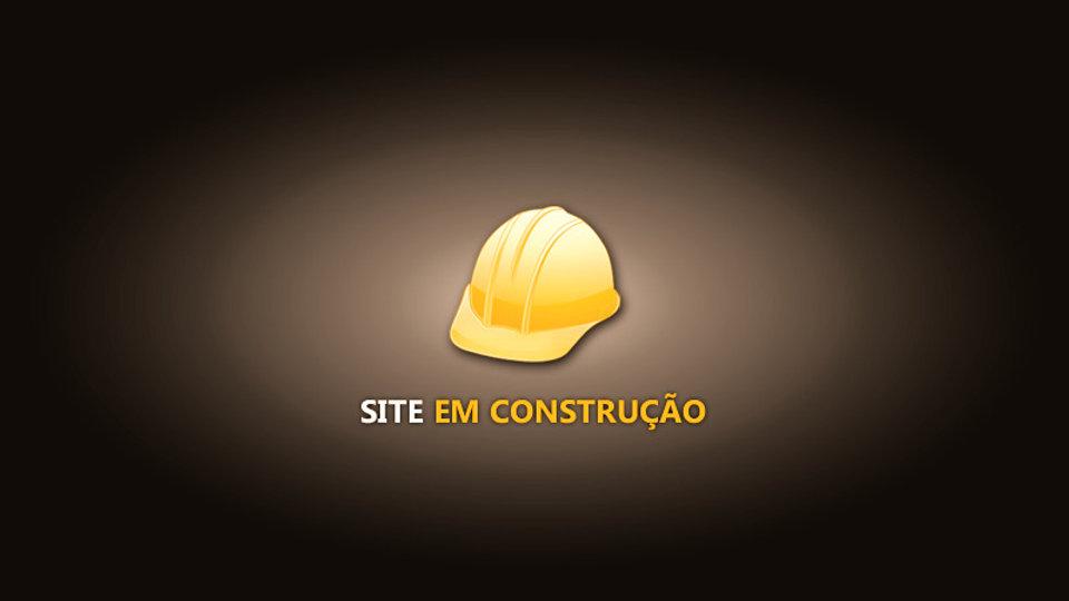 construcao_edited.jpg