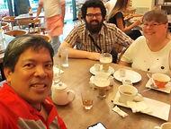 Fr. Fernando and Us.jpg