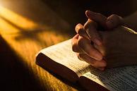 Praying the Bible.jpg
