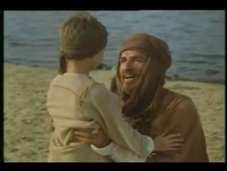 St. Joseph's Early Life