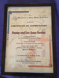 Certificate of Appreciation.jpg