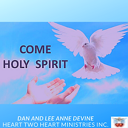 Come Holy Spirit (1).png