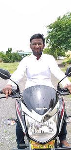 Fr. Prasanth.jpg