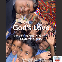 God's Love.png
