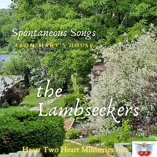 Spontaneous Songs from Mary's House (1).png