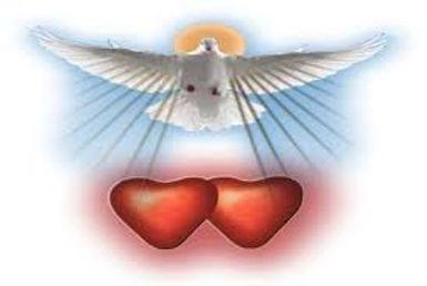 Heart Two Heart Logo.jpg