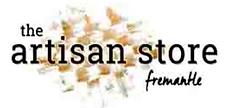 Artisan Store Logo