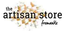 The Artisan Store Logo