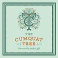 The Cumquat Tree logo