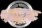Cindy Wright Glass logo