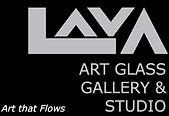 ava-logo-for-paypal_edited_edited.jpg