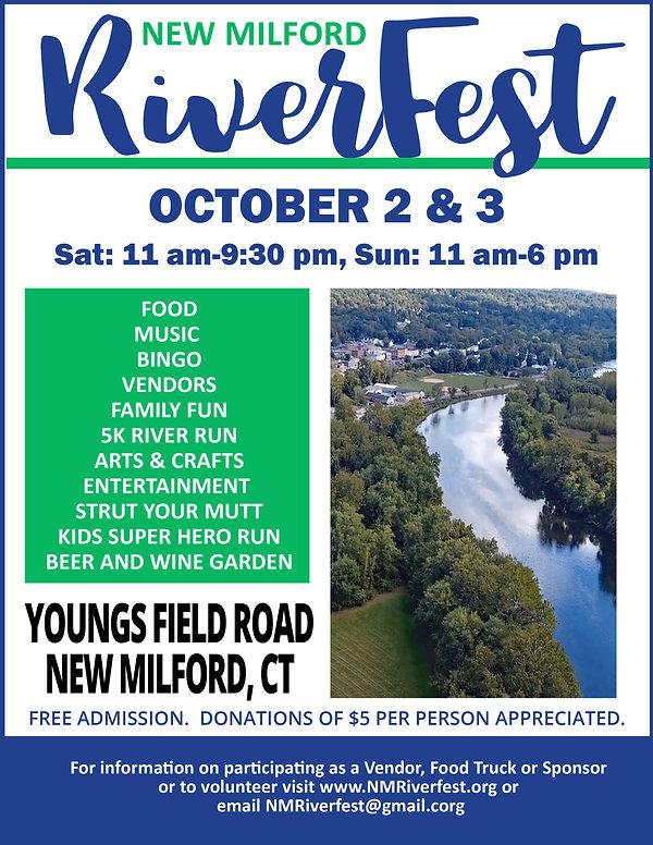 New Milford RiverFest Full Page Flyer Framed.jpg