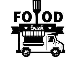 food-truck-clipart-6.jpg